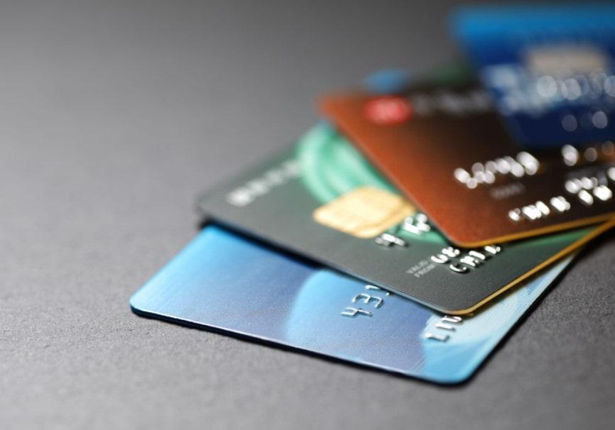 akbank kredi karti sifre degistirme
