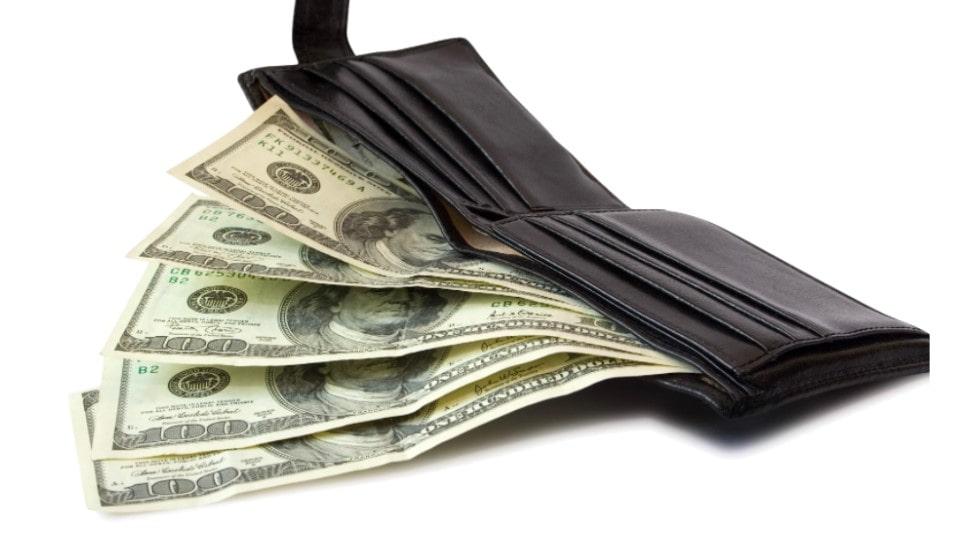 esnaf kredisi ne kadardir