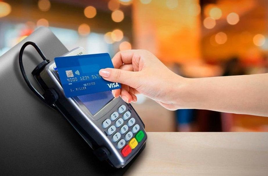 qnb pos esktresi ucretleri nasil belirlenir qnb finansbank