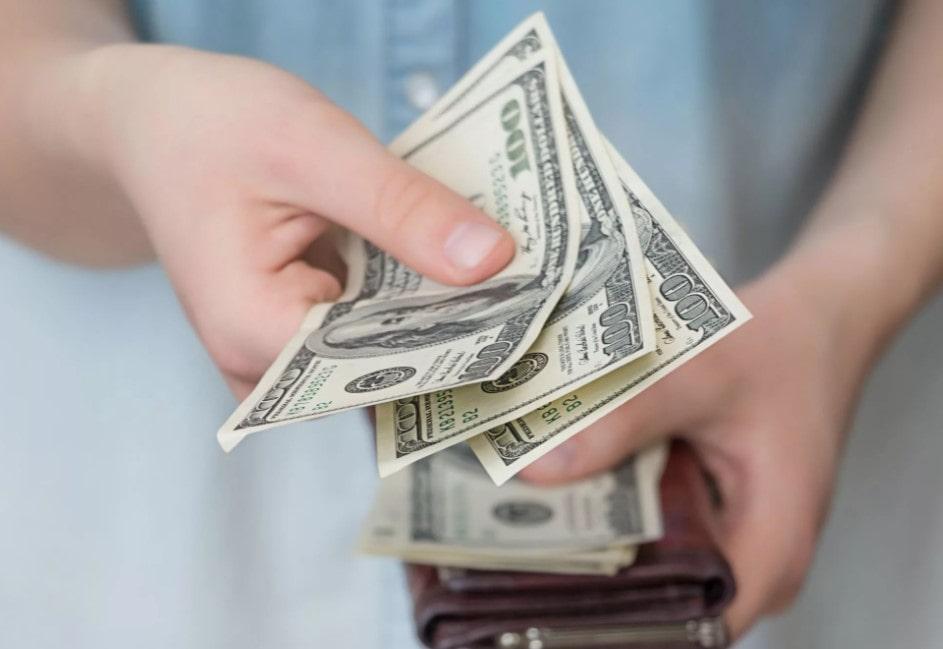denizbank esnaf kredisi kosullari