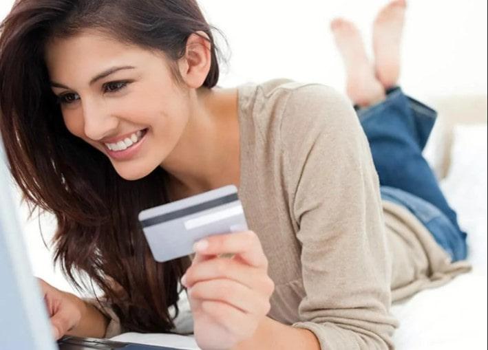 garanti bbva bonus sanal kart tanimi