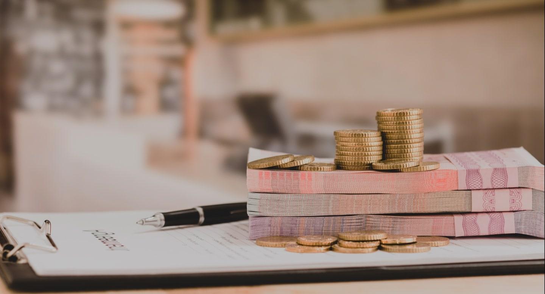 qnb finansbank nakit kredi turleri nelerdir