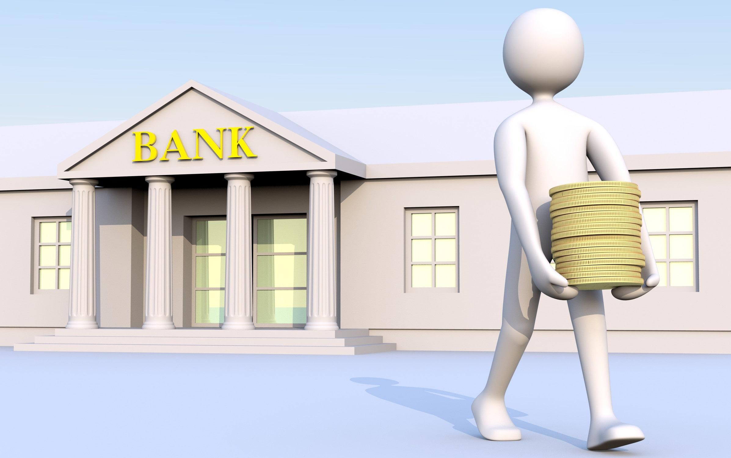 internet uzerinden qnb kredisi alma