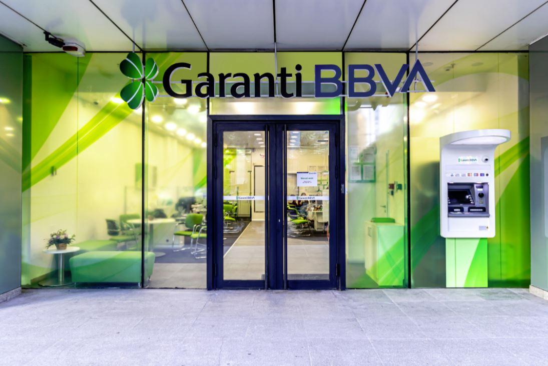 garanti bbva sosyal sorumluluk projeleri listesi
