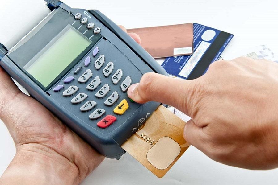 garanti bonus gold kredi karti nitelikleri