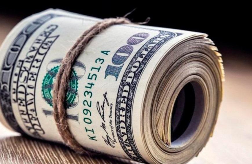 ing bank vadeli mevduat hesabi sabotaj oranlari