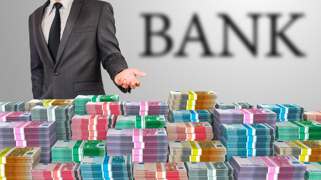 garanti bbva esnaf kredisi kosullari