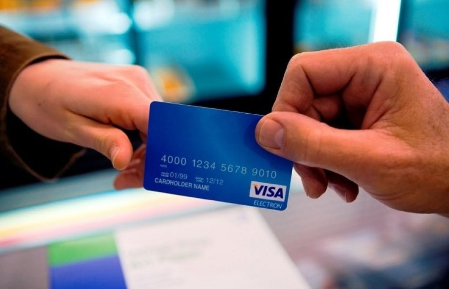 ing bank kredi karti alma kosullari