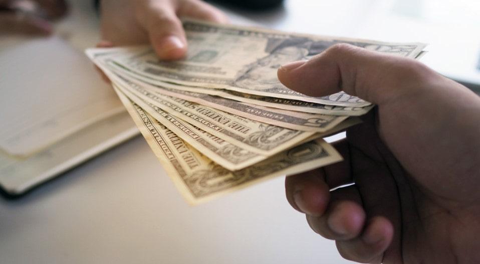 esnaf kredisi vade secimleri