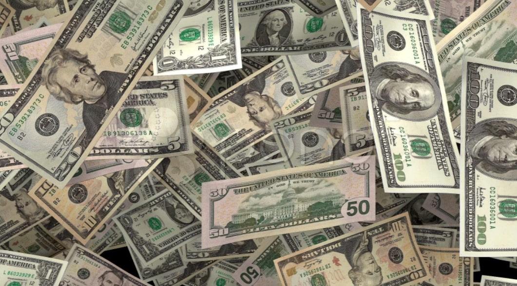 qnb finansbank vadeli mevduat hesabi sure uzunlugu