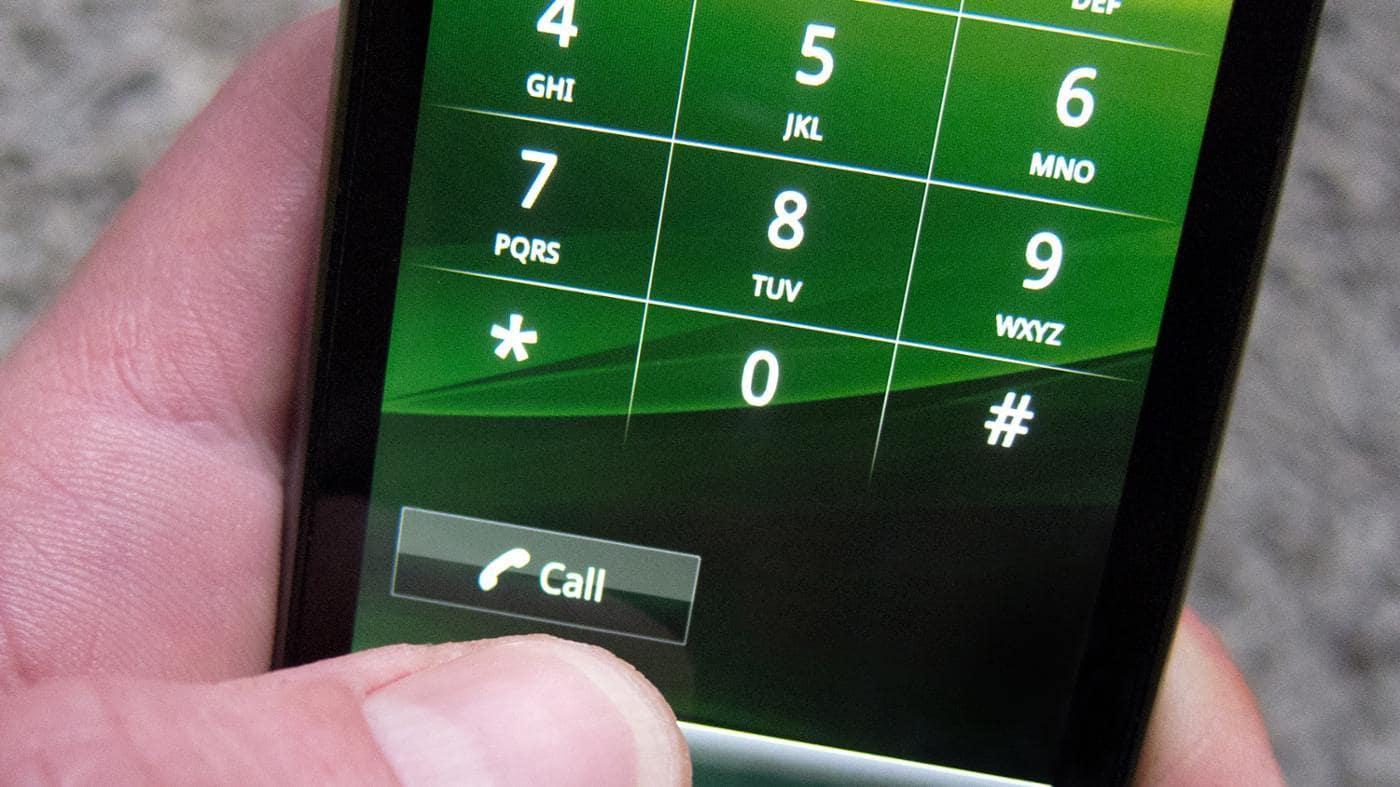 teb mobil bankacilik nitelikleri