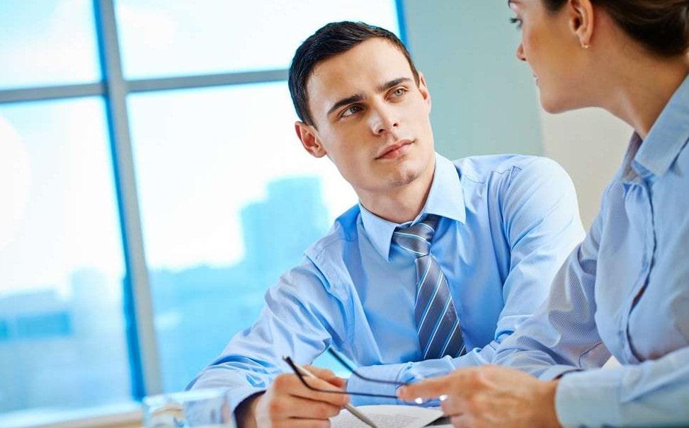 yapi kredi personel alimi islemleri