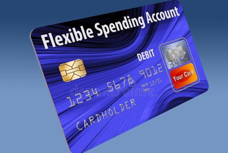 is bankasi kredi karti gereken belgeler