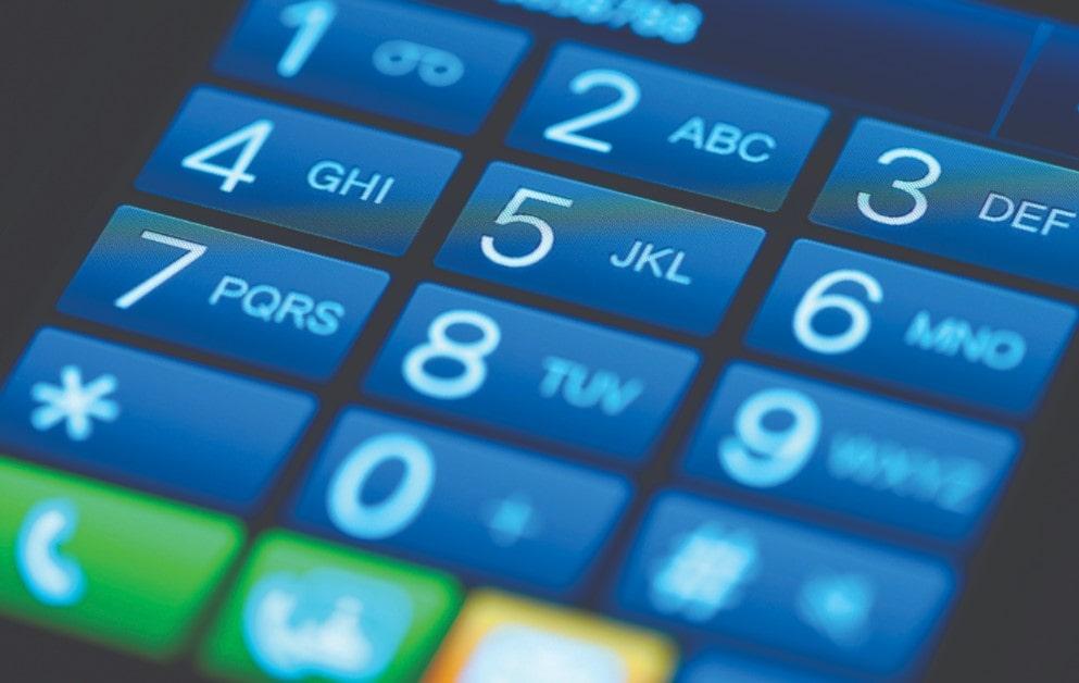 akbank mobil bankacilik ozellikleri