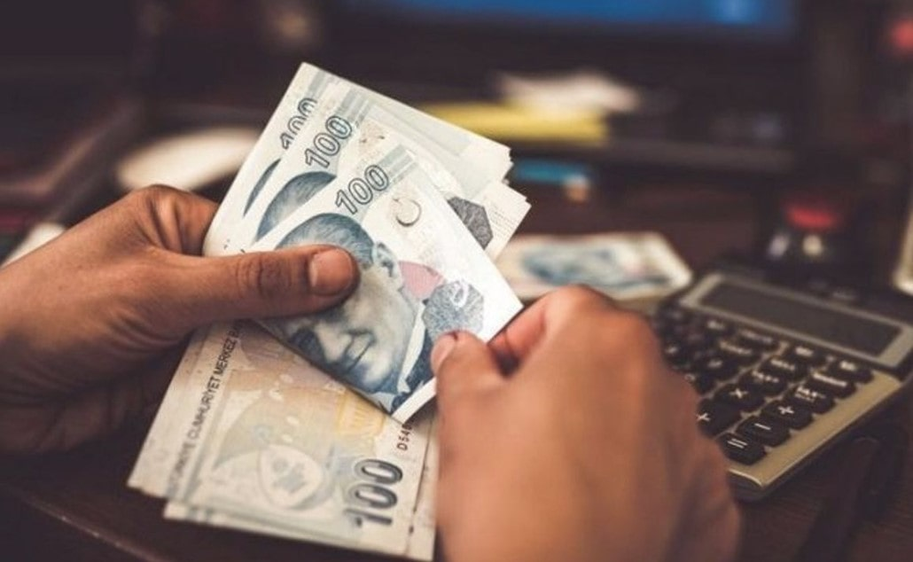 hesap isletim ucreti alan bankalar nelerdir