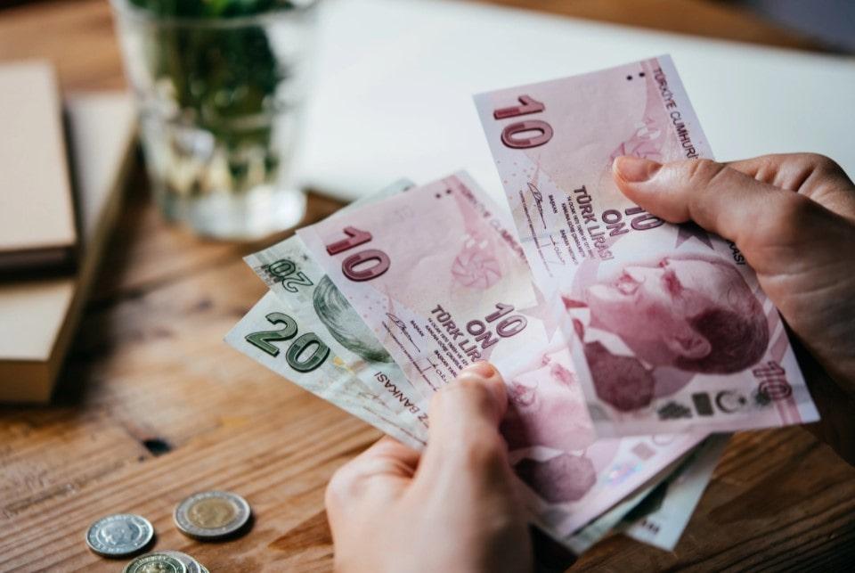 hesap isletim ucreti almayan bankalar hangileridir