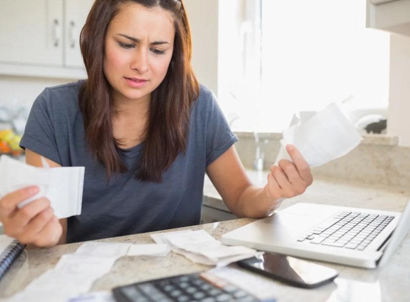 yapi kredi mobil bankacilik yapilabilen islemler