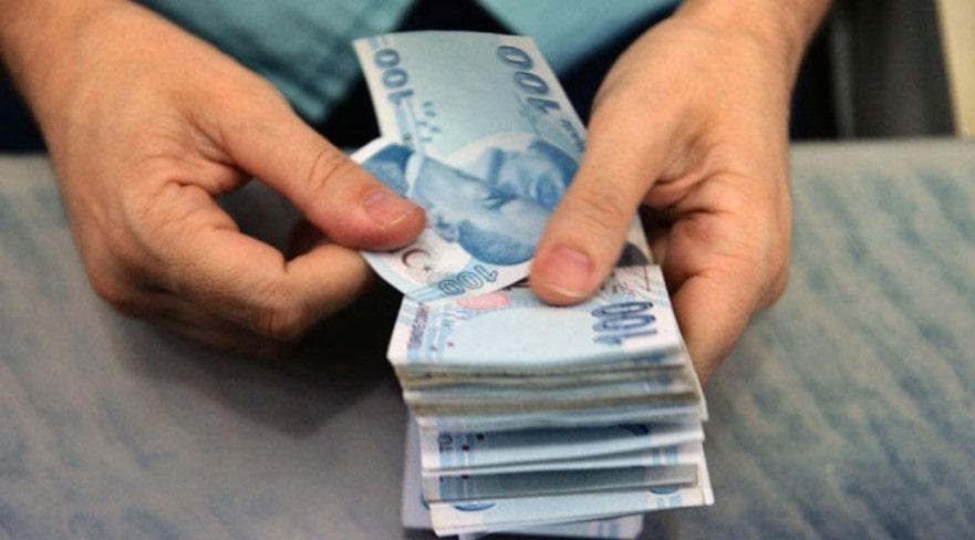 is bankasi banka hesabi ne sekilde acilir