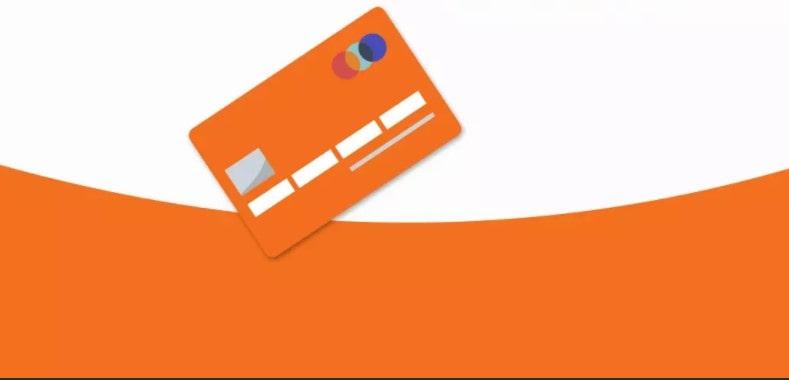 kredi karti aidati alma yontemleri