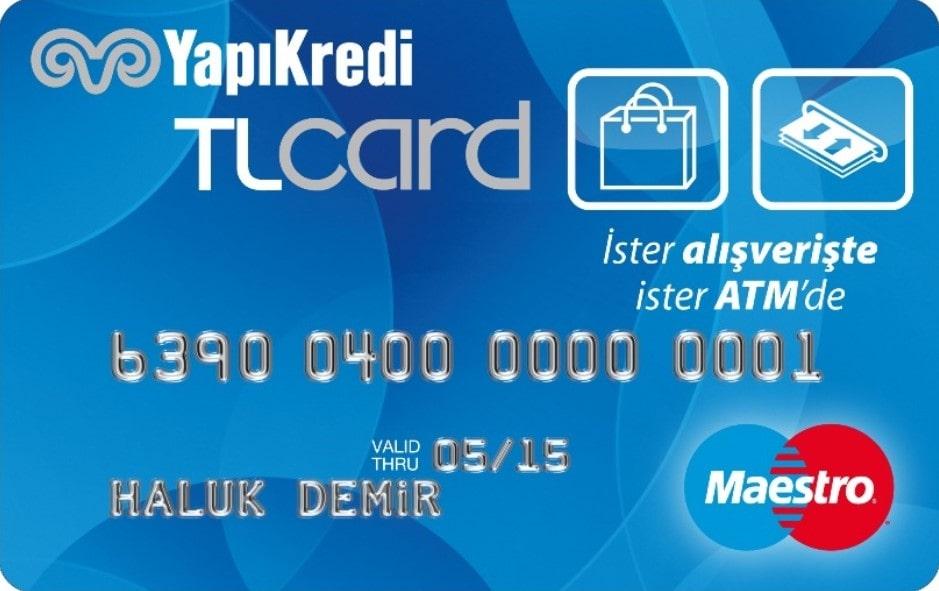 yapi kredi mobil bankacilik-sifre-alma-yollari