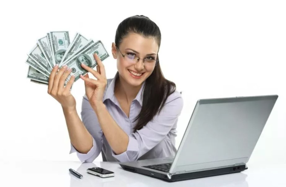 garanti bankasi hesap kart basvurusu islemleri