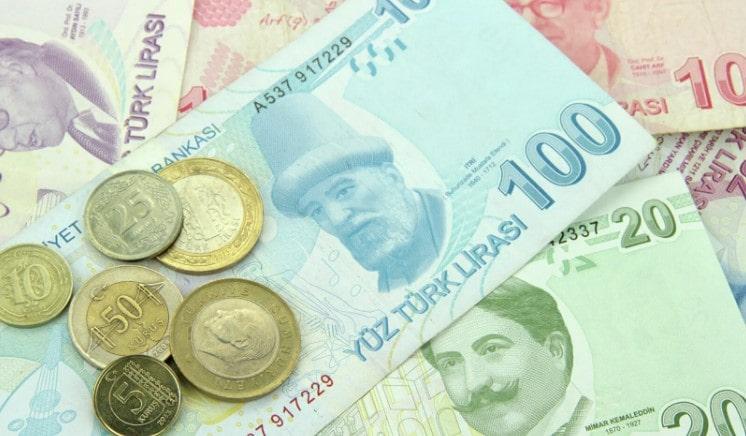 yapi kredi hesap ucreti tahsili