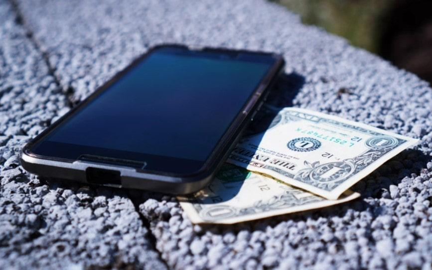 garanti hesap isletim ucreti fiyati ne kadar