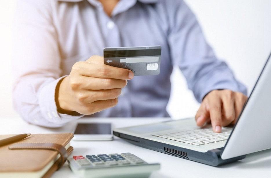 akbank kredi karti basvuru kosullari nelerdir
