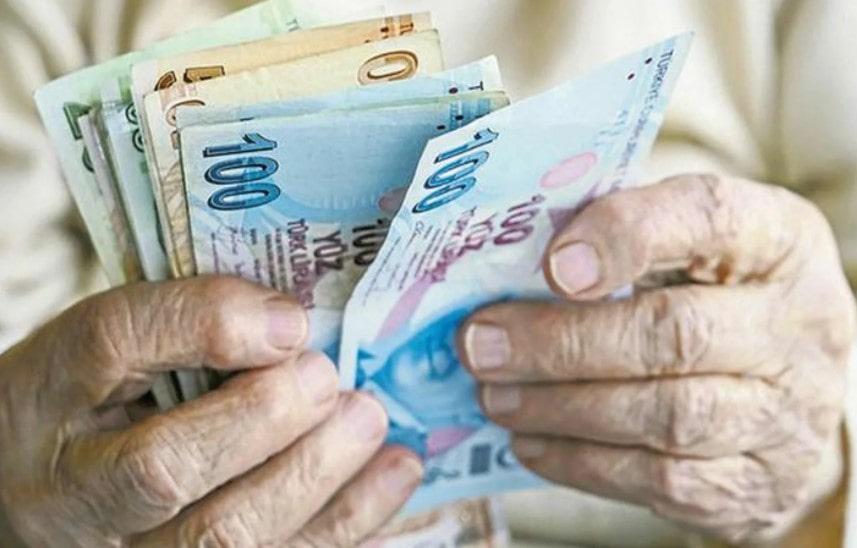 qnb finansbank kobi kredi turleri