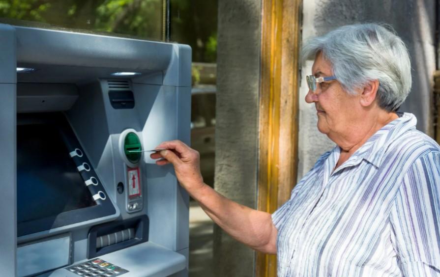 yapi kredi kredi karti nedir