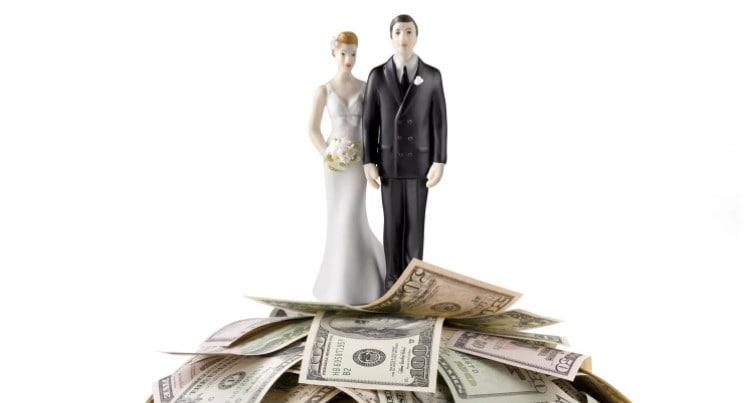 kredi notunun evlilik kredisinde etkisi