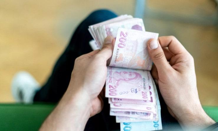halkbank kosgebin sundugu kredi destekleri
