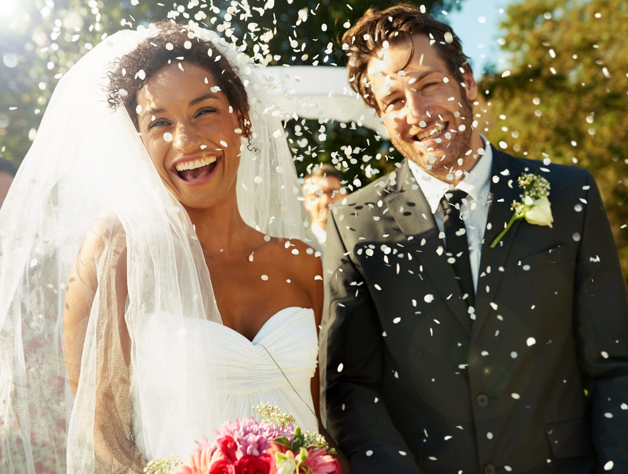evlilik yardimi parasi ne sartlar altinda alinir