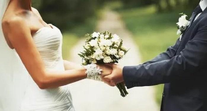 evlilik yardimi nasil hesaplanir