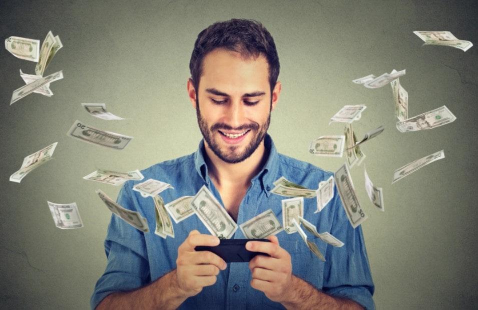 is bankasi havale islem ucretleri