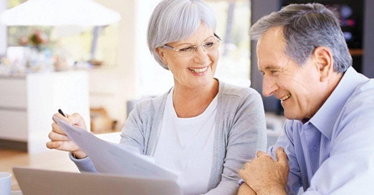 ptt emeklilik kredisi cikma suresi