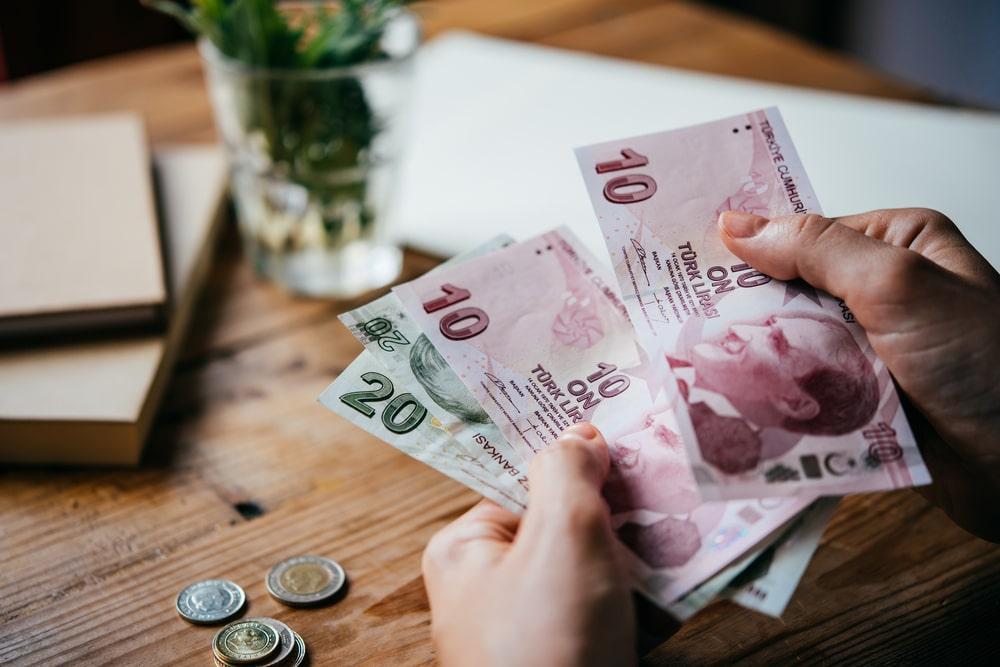 asgari ucretle ne kadar kredi cekilir