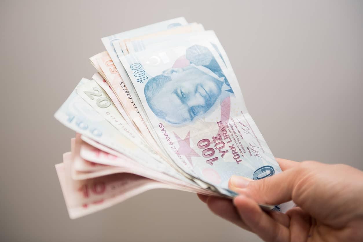 enpara asgari ucret kredisi nitelikleri