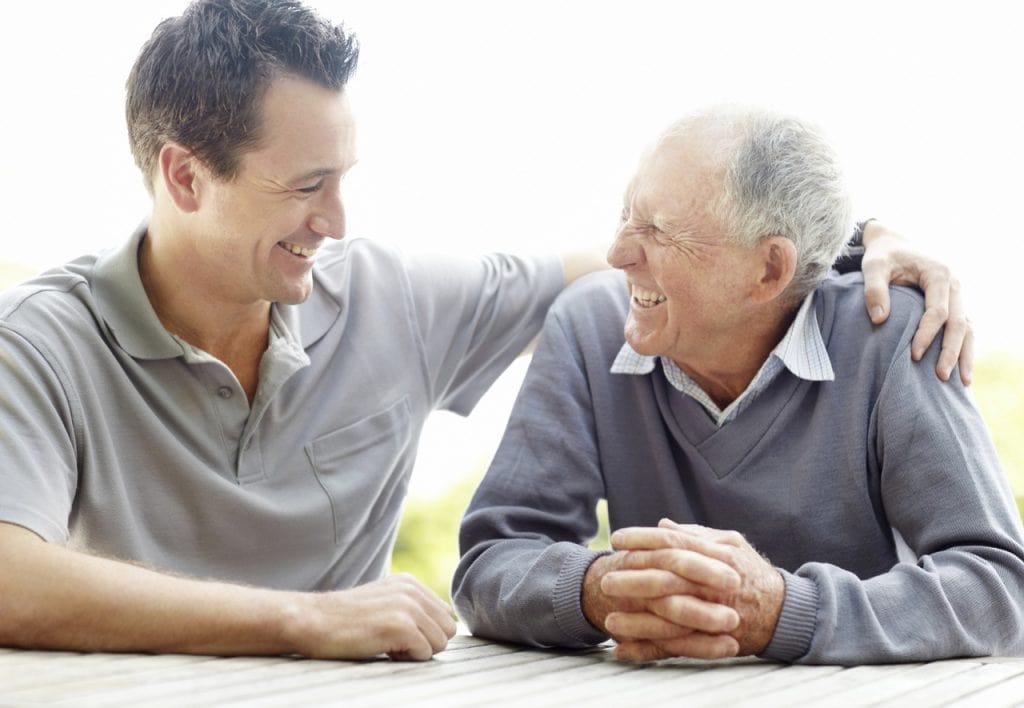 emekli sandigi emeklilik basvurusu kosullar