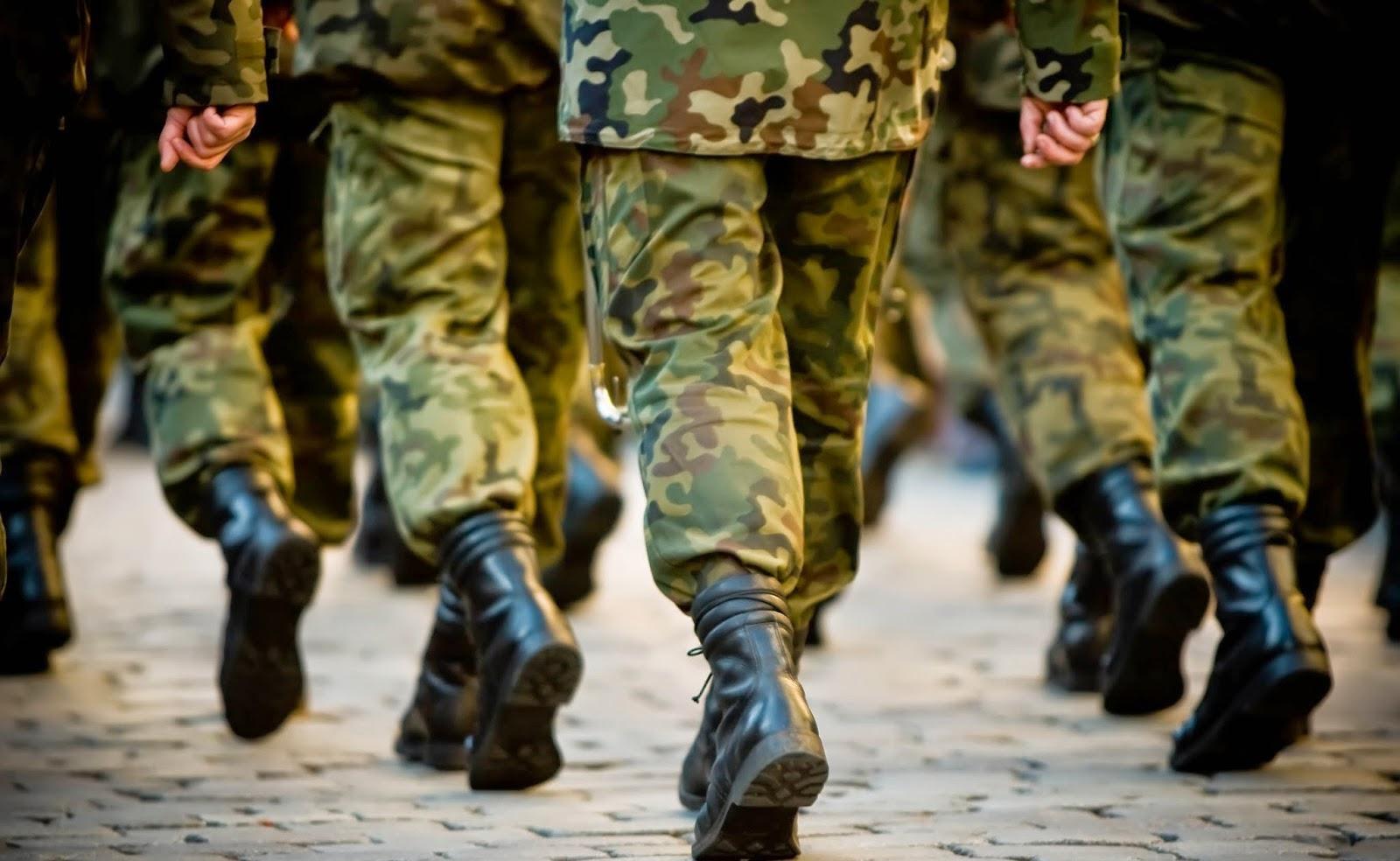 askerlik yol parası nedir