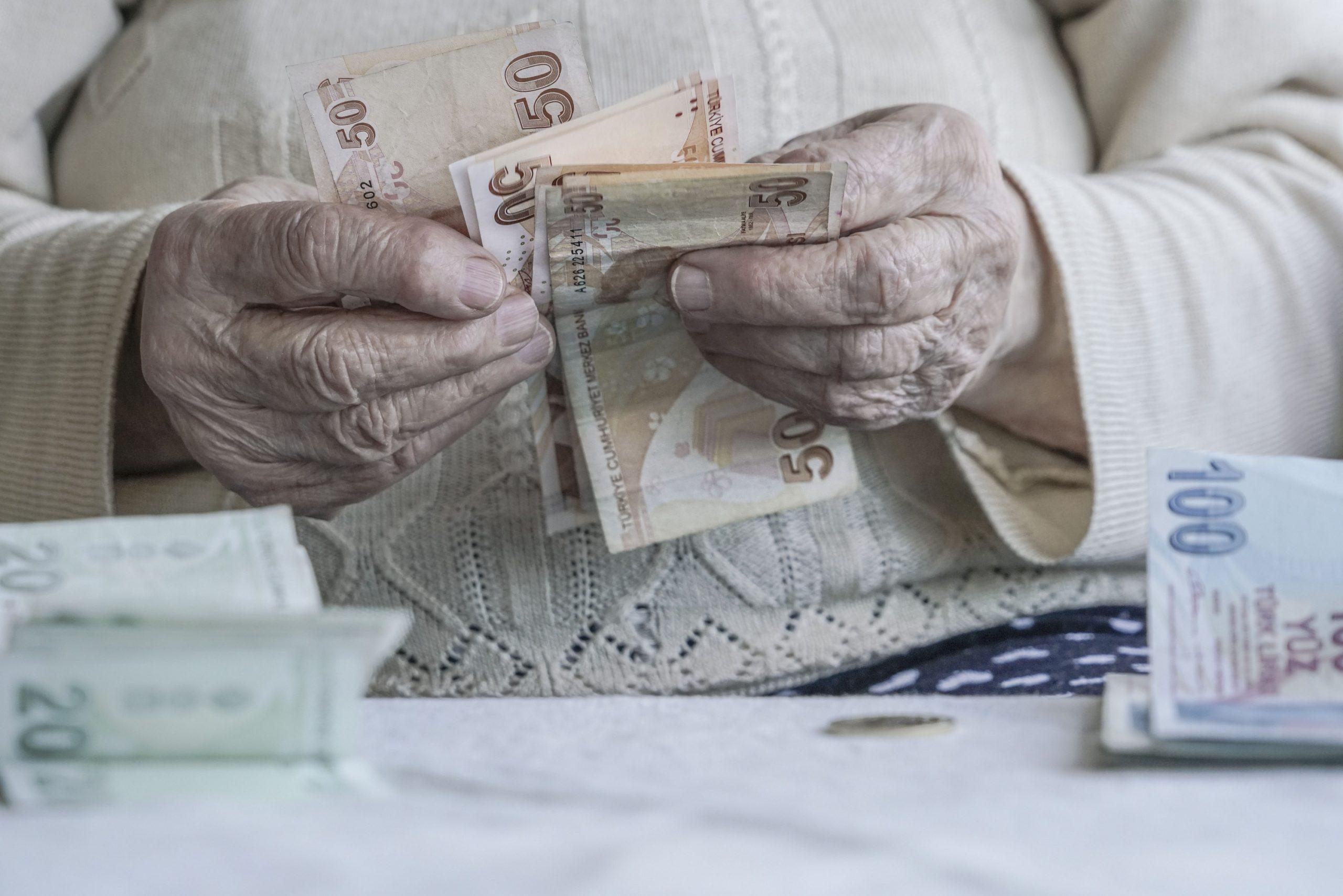bakim parasi nedir