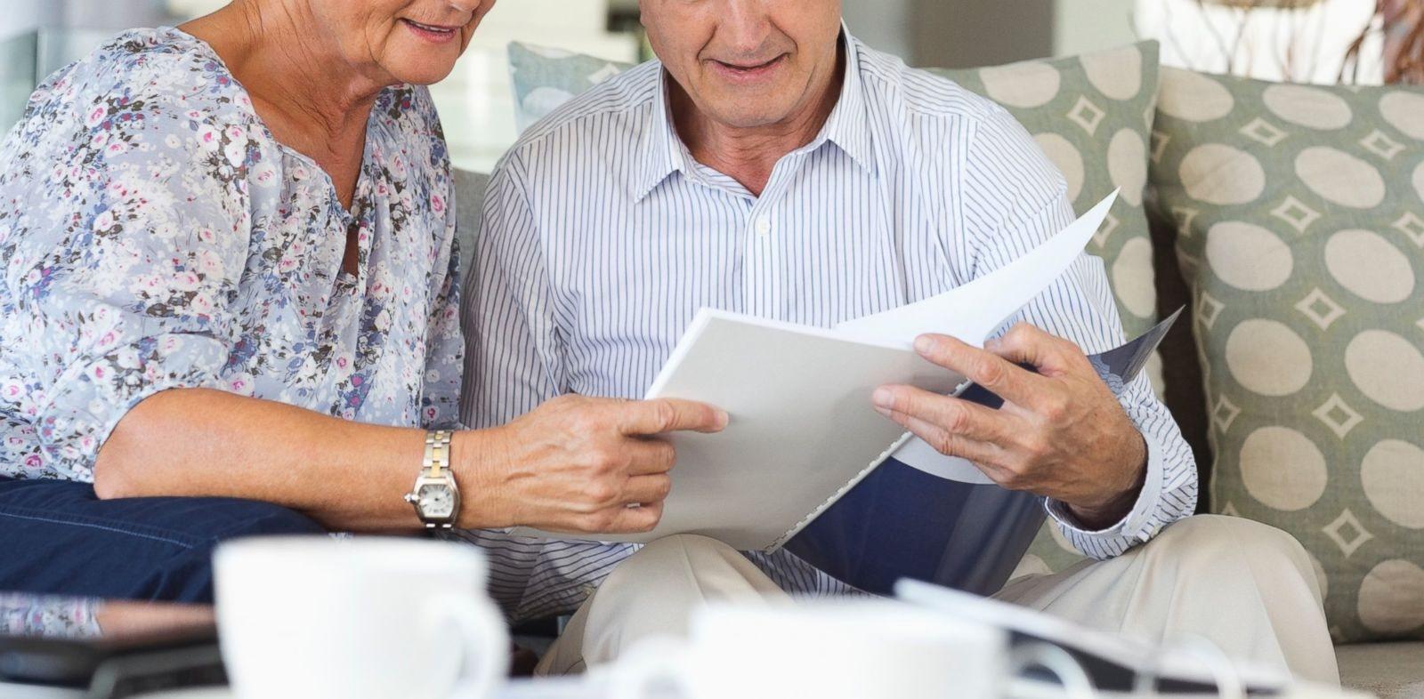 emeklilik basvuru mercii